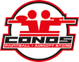 CONOS - Paintball & Airsoft Shop